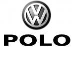 PoloLogo1