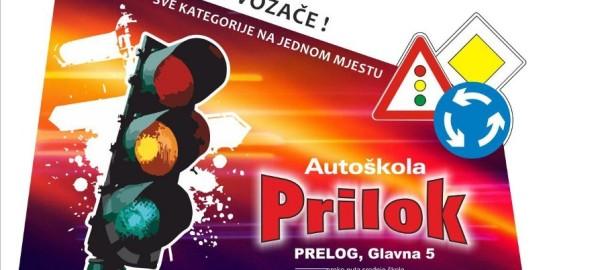 Prilok-2
